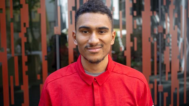 Basketball: Nationalspieler Lo wechselt von Bamberg zu Bayern