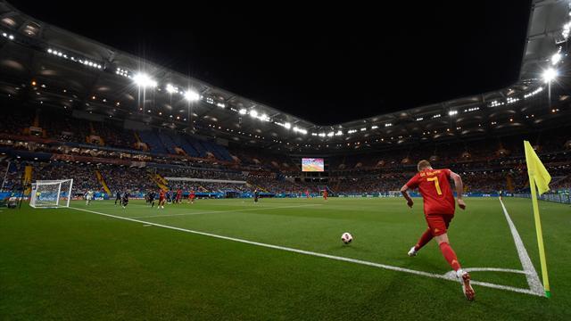 Privet-Rostov: «Ростов» не будет играть на «Ростов Арене» из-за высокой арендной платы