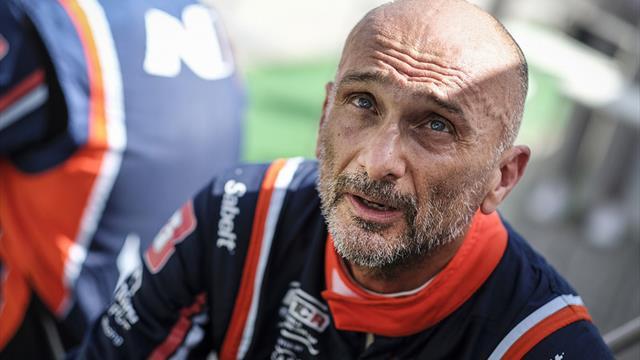 WTCR Qualifying 1: Tarquini entreißt Michelisz die DHL Pole