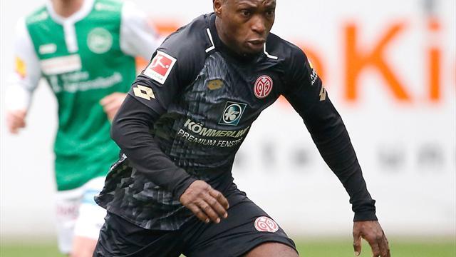 Mainz auch im fünften Testspiel erfolgreich