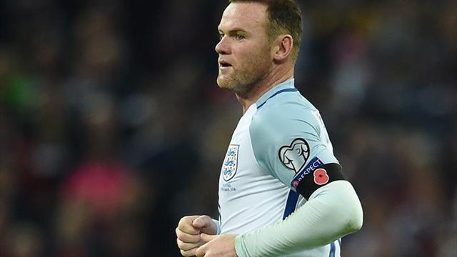 Debut de Rooney con DC United y posible estreno de Ruidíaz con Seattle en la MLS