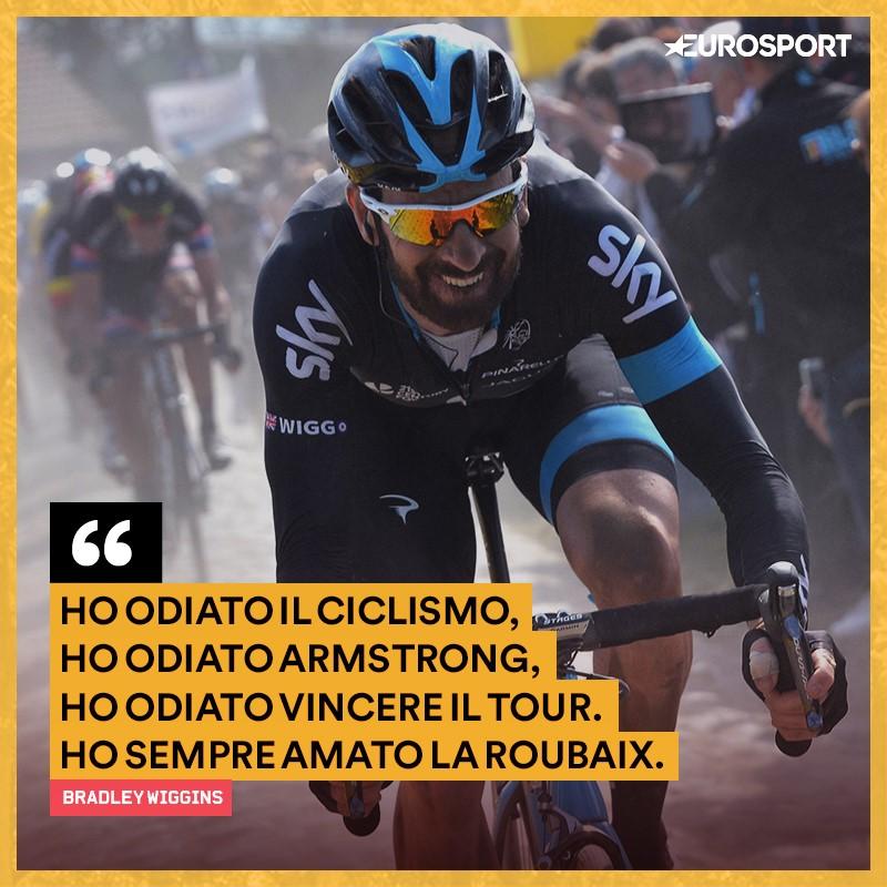 Wiggins (Eurosport)