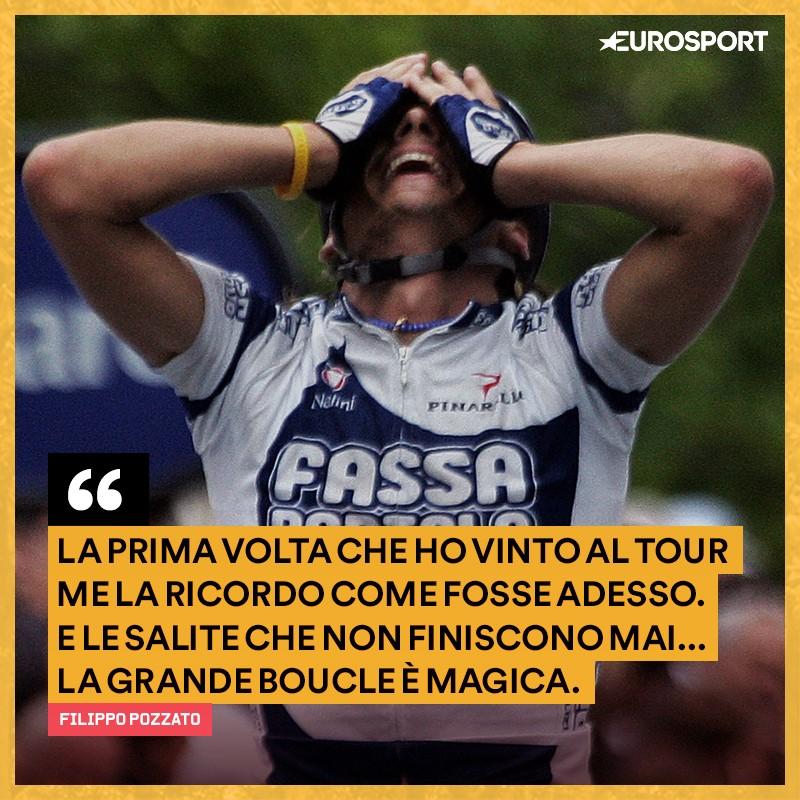 Pozzato 2 (Eurosport)
