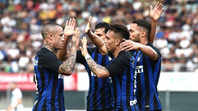 Tabellone di mercato: tutti gli acquisti del calciomercato estivo della Serie A 2018-2019