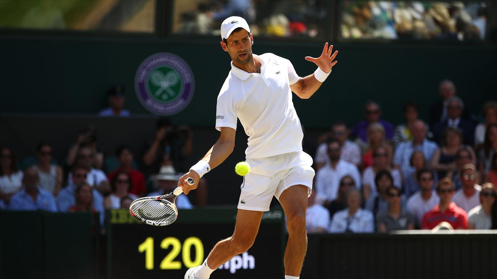 Wimbledon 2020 Live Im Tv