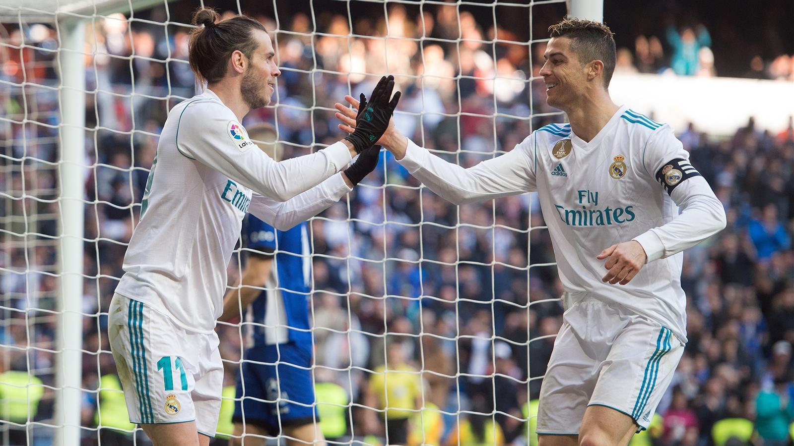 Hd Bale Main