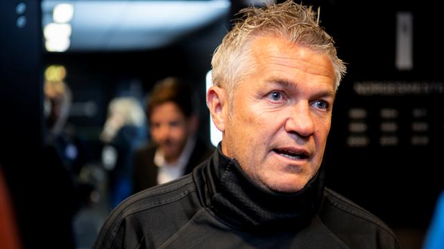 Eurosport og Ingebrigtsen setter samarbeidet på vent