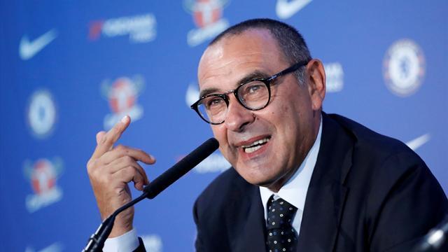Et si l'Angleterre aimait enfin Chelsea ?