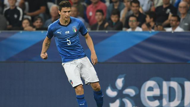 5 Transfergerüchte des Tages: BVB bietet für Juve-Verteidiger