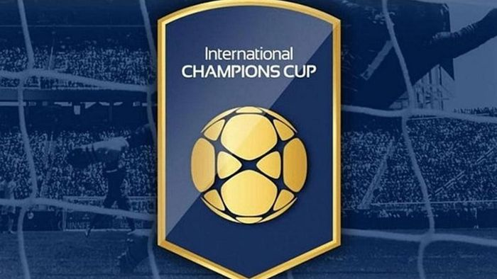 Calendario De Champions 2020.Pretemporada Real Madrid 2019 Partidos Y Donde Televisan Hoy