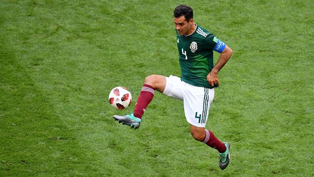 Marquez officialise sa retraite