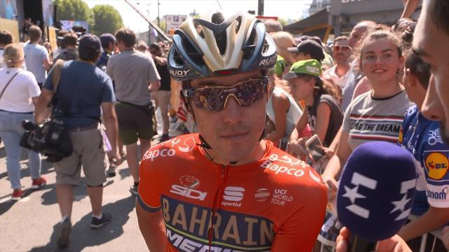Gran Piemonte – závěrečný závod italského cyklistického poháru