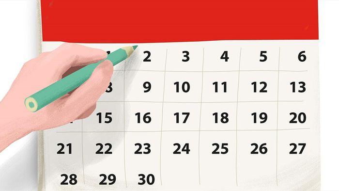 Calendario Agosto 2020 Espana.Liga Santander 2020 Calendario Y Horarios De Los Partidos