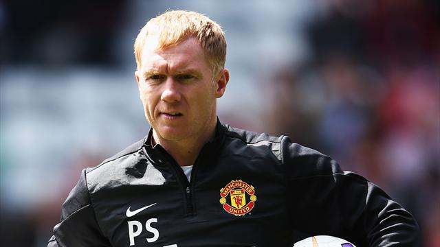 Manchester United boss Jose Mourinho refuses to discuss Premier League title challenge