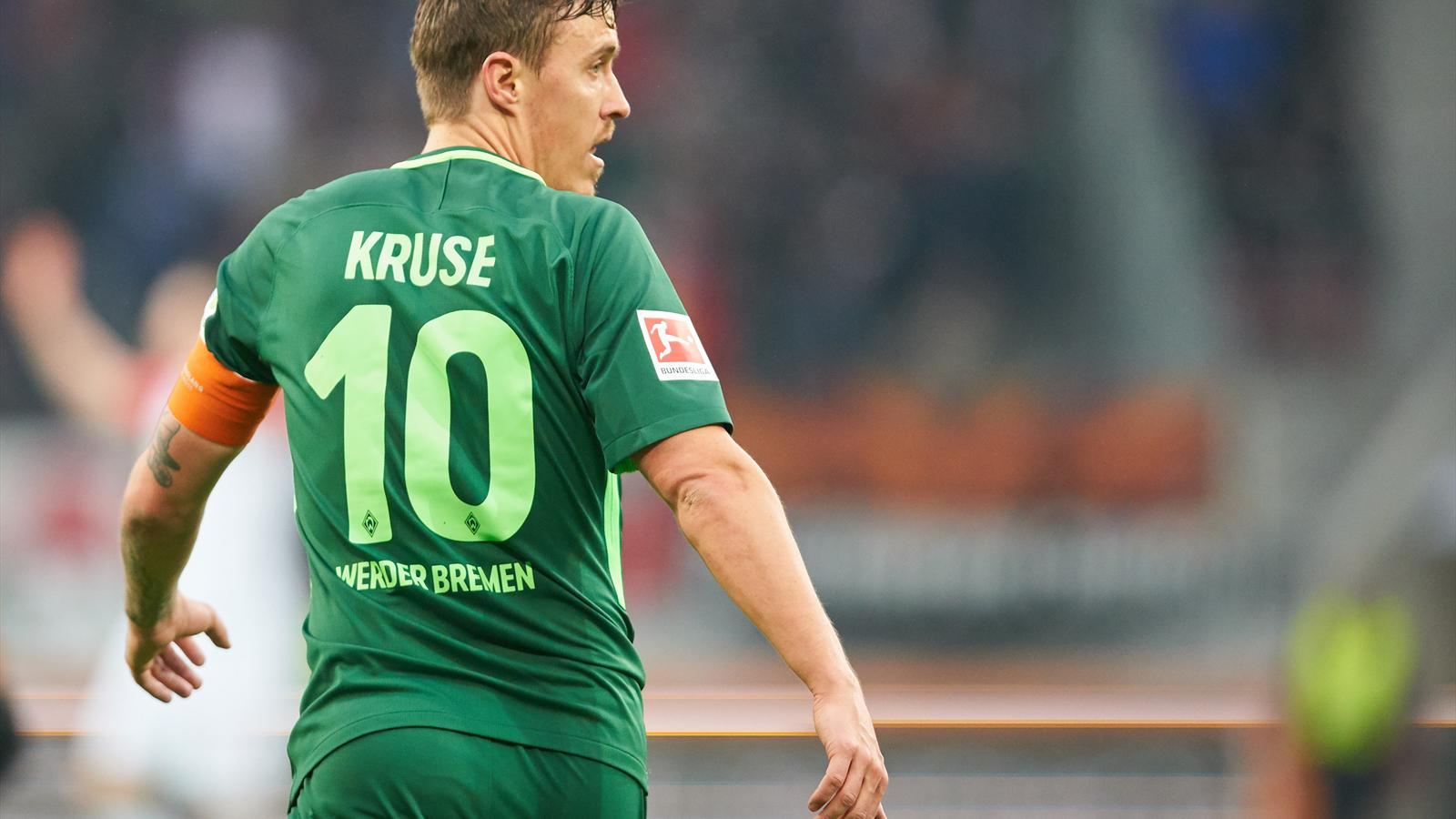 Transfergerüchte Borussia Mönchengladbach