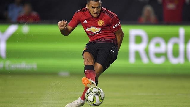 United beat Milan on penalties