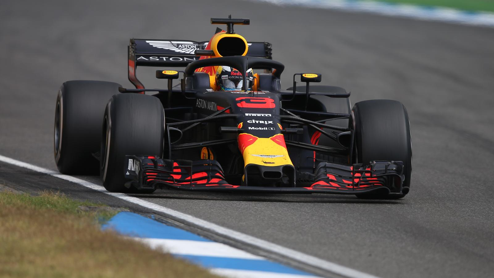 formule 1 gp de hongrie ricciardo transferts leclerc. Black Bedroom Furniture Sets. Home Design Ideas