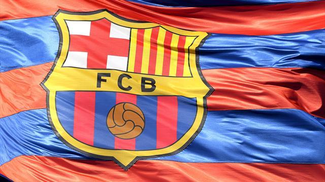 Hommes en classe affaires, femmes en économique : le FC Barcelone sous le feu des critiques