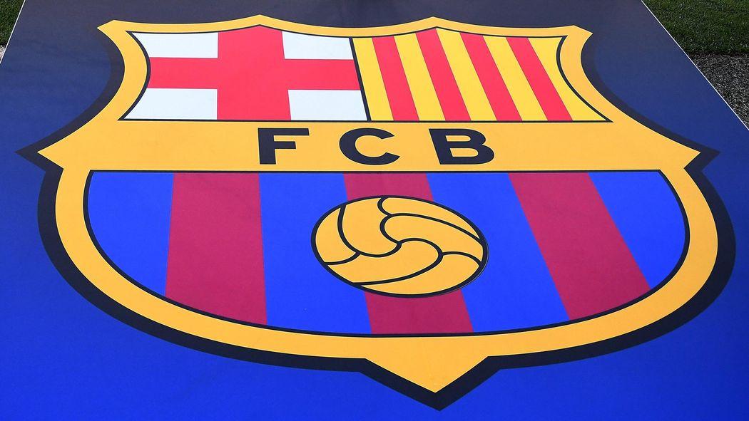 0155ab83c41c5 Nike lanza una camiseta de colección para conmemorar sus 20 años con el  Barça - Fútbol - Eurosport Espana