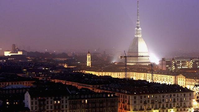 Atp Finals: Giorgetti firma il decreto a sostegno della candidatura di Torino