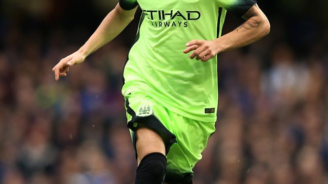 Nottingham Forest edge closer to signing Premier League defender