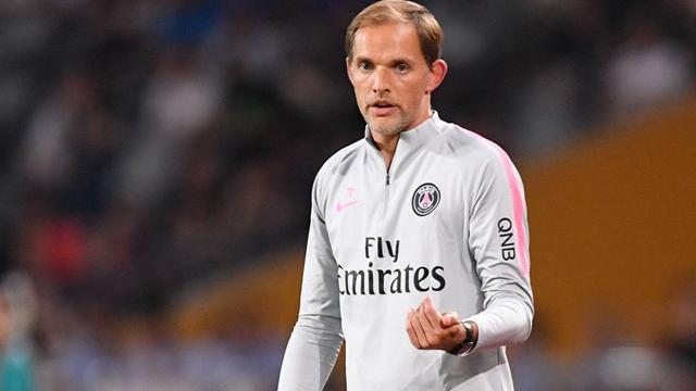 Tuchel l'annonce : Le PSG va «recruter d'autres joueurs»