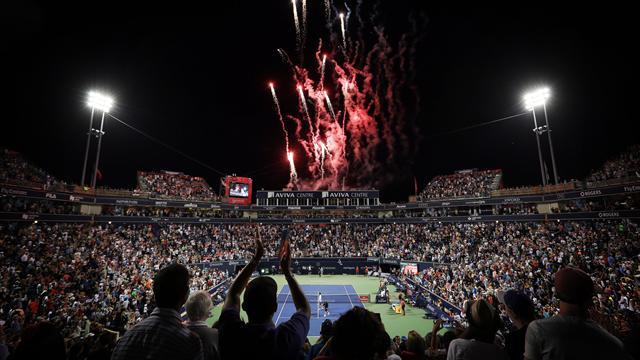 Hellmuth, alternance, Raonic, Lendl : Toronto, le classique d'Amérique du Nord