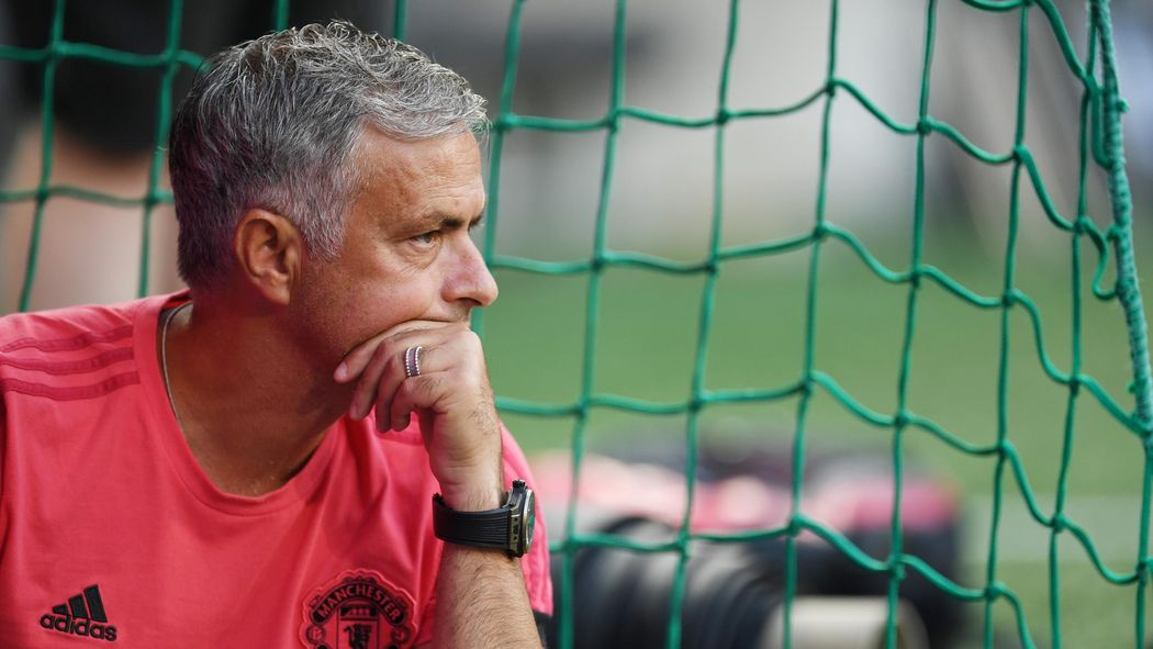Image result for fred manchester united bench