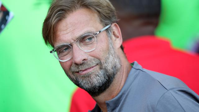 5 reasons Liverpool can WIN the Premier League