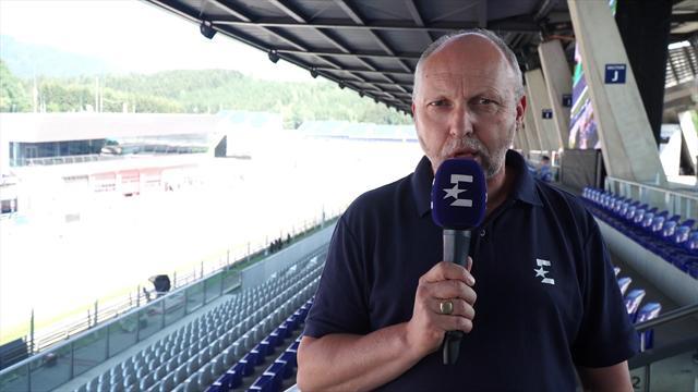 De MotoGP van Oostenrijk: De voorbeschouwing met Frank Weeink