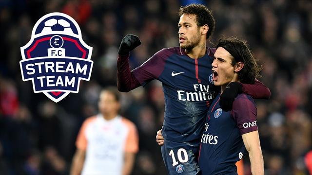 Qui sera le meilleur buteur de la Ligue 1 ?
