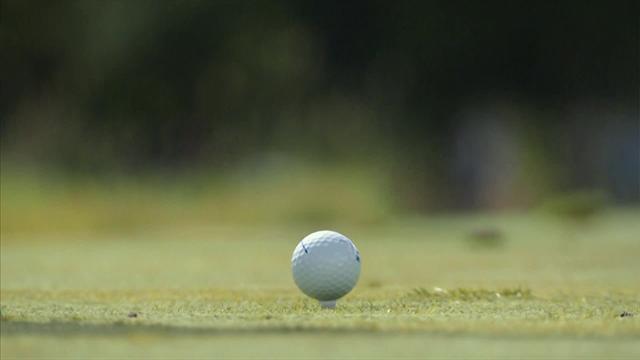 Eurosport 2 emite AT&T Byron Nelson de golfe, o último ensaio antes do segundo Major da temporada