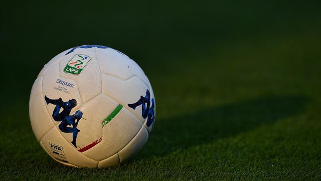 Caos Serie B: strappo Lega, si va verso una partenza 'sub iudice' a 19 squadre