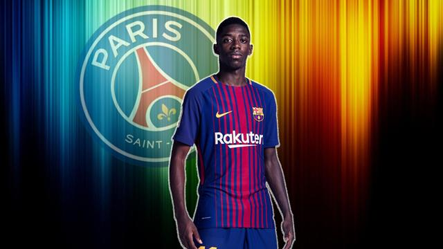 Euro Papers: Do PSG hold key to Dembele transfer?