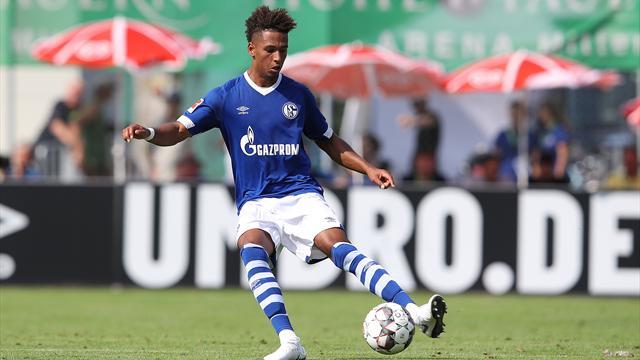 "Schalkes Kehrer wechselt zu PSG: ""Er hätte ganz sicher verlängert..."""
