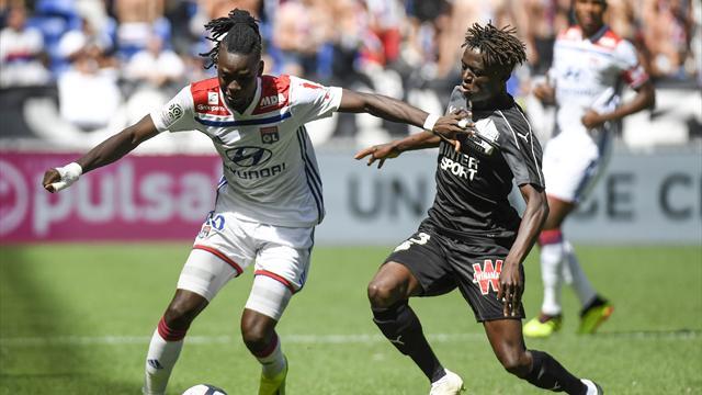 Trois chocs de Ligue 1 en 16es, le PSG attend encore son adversaire