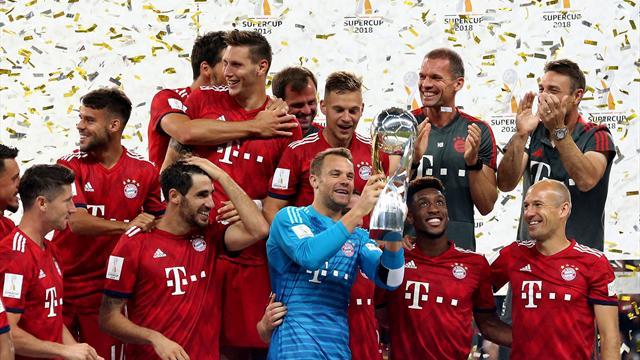 supercup 2019 liveticker