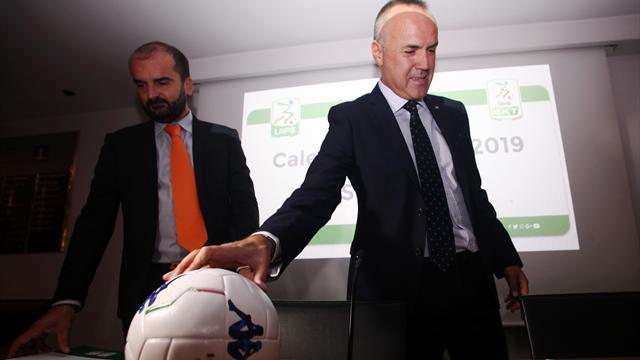 Serie B a 19 squadre ufficiale, ok della FIGC e calendario stilato: una squadra riposerà