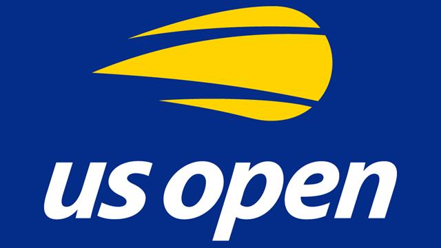 Direkte: Se andre kvalifiseringsrunde til US Open