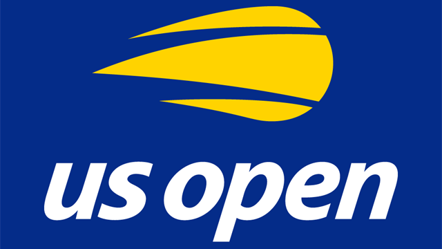 TENNIS Grand Slam Tournament US Open Qualifiers Court 4