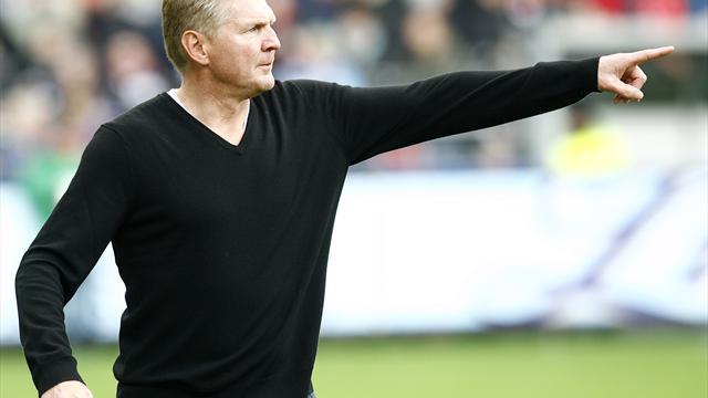 """""""Defensive gewinnt Titel!"""" Effenberg sieht BVB und Gladbach vor Bayern"""
