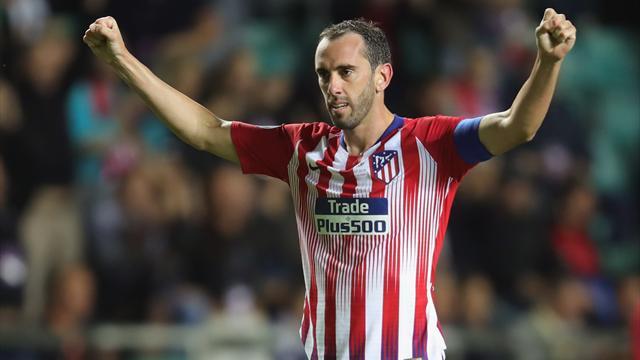 La Liga va délocaliser un de ses matches aux Etats-Unis, une première critiquée