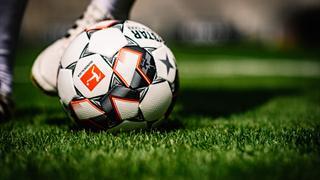 Eurosport Mediathek