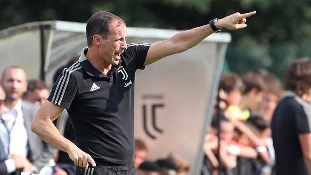 Chievo-Juventus Diretta Streaming | Dove vedere la partita