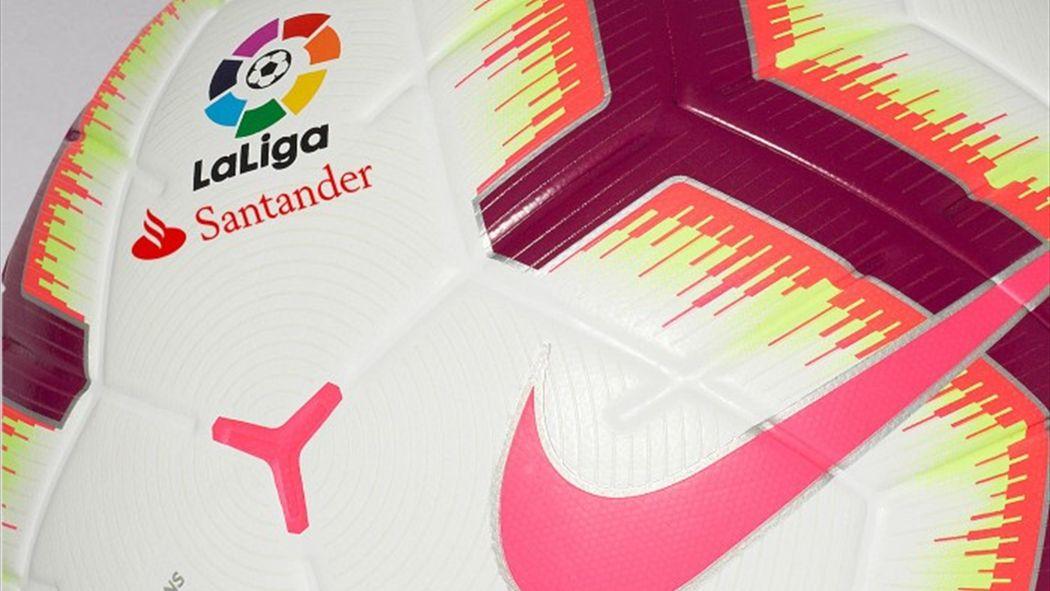 Todo el fútbol en directo  Síguelo aquí - Fútbol - Eurosport Espana c68b8e71bad6e