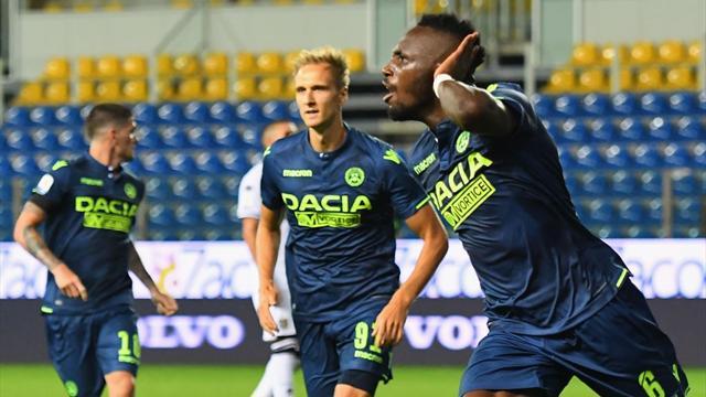 Crollo Ponte Morandi, il tecnico della Sampdoria Giampaolo: