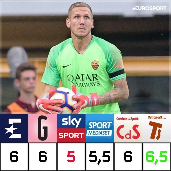 Con la Juve voglio vincere la Champions