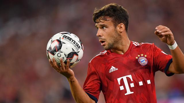 Linksverteidiger gesucht: Wildert Tuchel bei Bayern oder dem BVB?