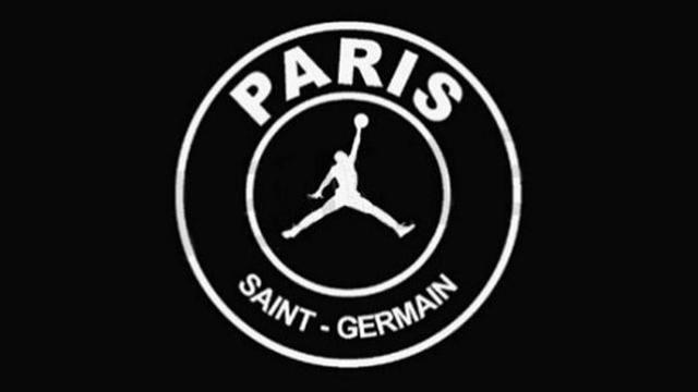 Les premières indiscrétions du maillot extérieur du PSG pour la saison 2019-2020
