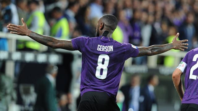 Lazio-Fiorentina probabili formazioni e statistiche